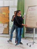 WJD-Trainer - Warum es sich gelohnt hat, ans andere Ende Deutschlands zu fahren