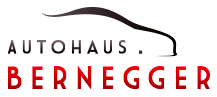 2. WJ-Visitenkartenparty 2018   ---   Speed-Connecting im Autohaus Bernegger