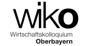 """""""Wirtschaftskolloquium Oberbayern"""" - Vortrag Theo Waigel"""
