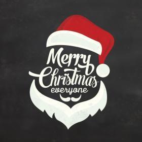 Weihnachtsfeier 2018 - AUSGEBUCHT - Rückfragen per Email