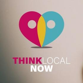 """Mitglieder für Mitglieder: Vorstellung des Portals """"Think Local Now"""""""