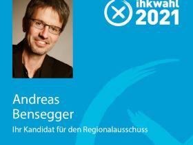 ihk-wahl-2021-001