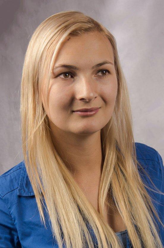 Denise Schurzmann