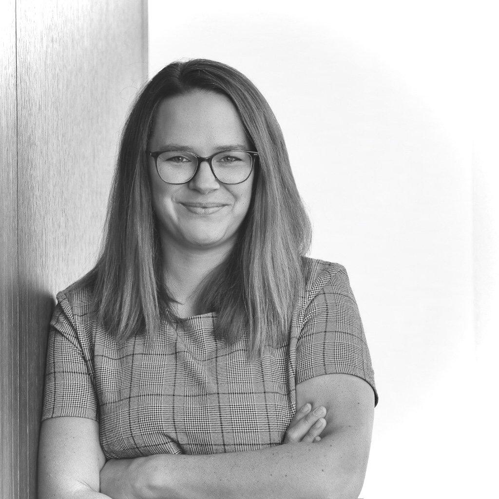 Monika Eisermann