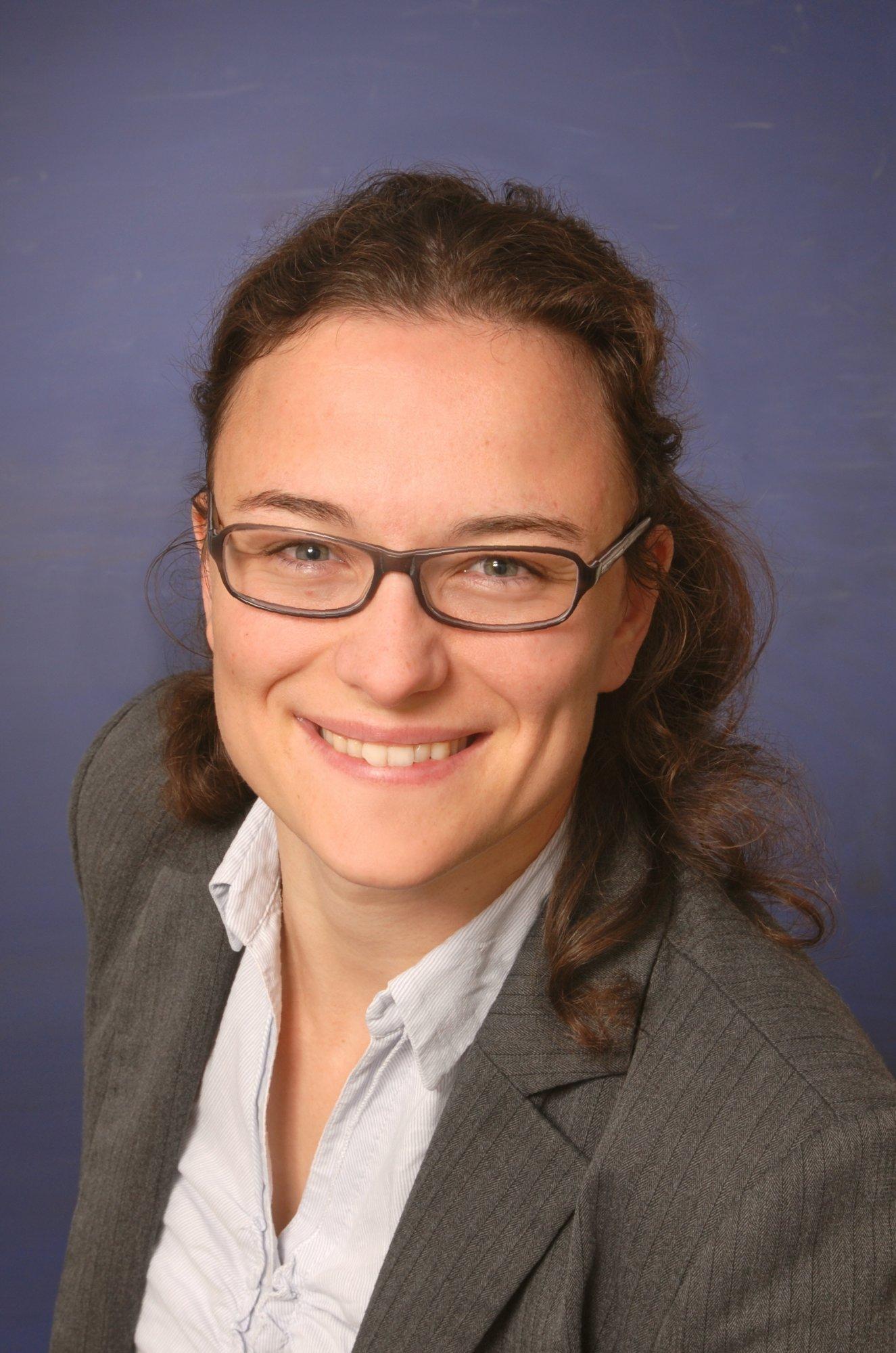 Susann Hädrich