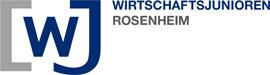 WJ Rosenheim Logo